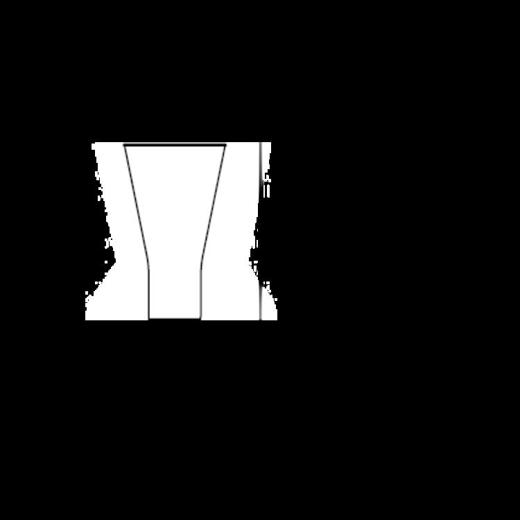 Foscarini Foscarini Soffio tafellamp