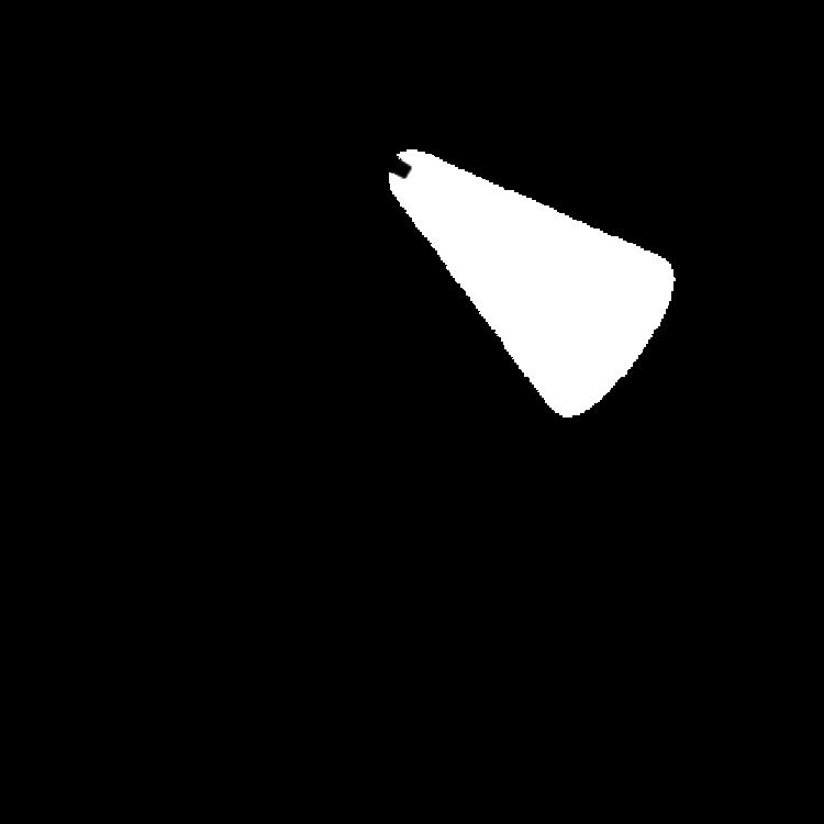 Foscarini Foscarini Magneto vloerlamp
