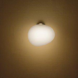 Foscarini Gregg ceiling