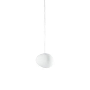 Foscarini Foscarini Gregg Piccola hanglamp