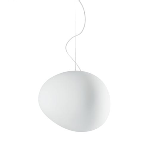 Foscarini Gregg Media hanglamp