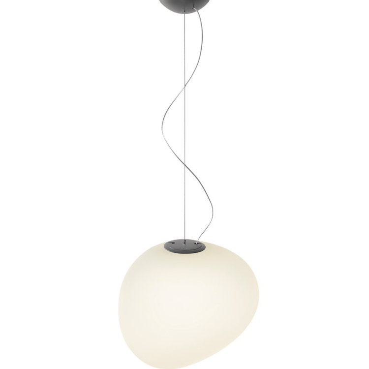 Foscarini Foscarini Gregg Grande hanglamp