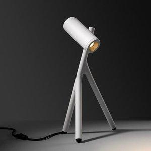 Modular Modular Médard LED retrofit desk bureaulamp