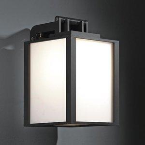 Modular Kabaz wandlamp