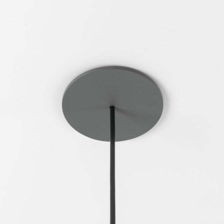 Modular Modular Marbul suspension LED GE