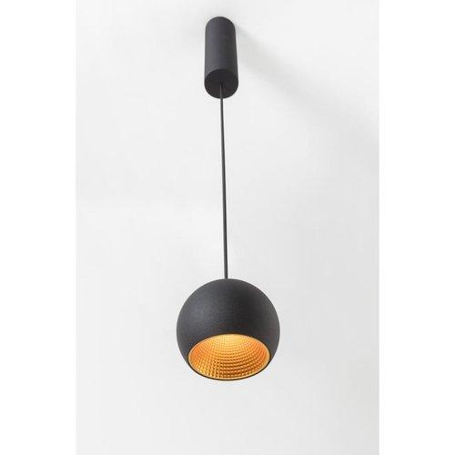 Modular Marbul suspension LED GE - Copy