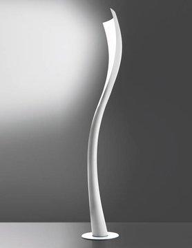 Artemide Solium Stehleuchte