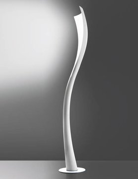 Artemide Solium
