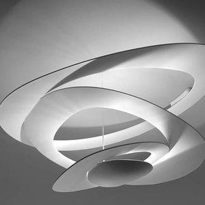 Artemide Artemide Pirce Ceiling