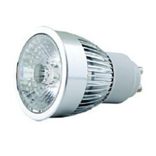 Lucente Camita Led lichtbron GU10 5W dimbaar