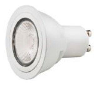 Lucente Camita Led lichtbron GU10 5W wit dimbaar