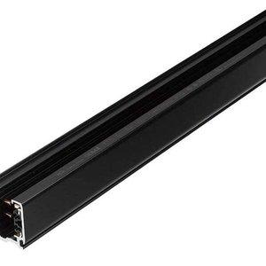 Nordic Aluminium 3-Fase rail 1M