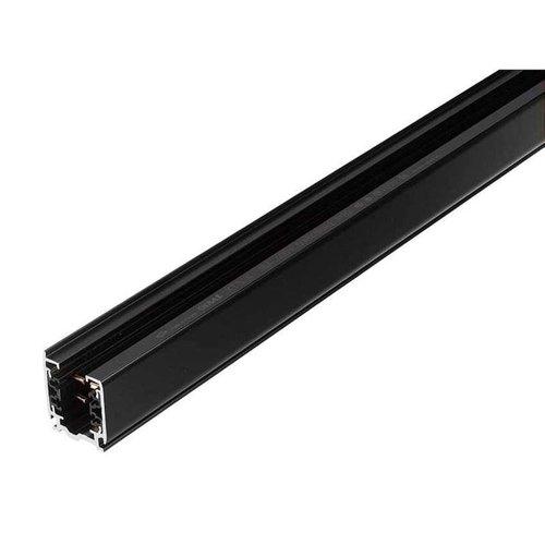 Nordic Aluminium 3-Fase rail 2M