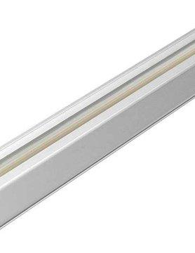 Nordic Aluminium 3-Fase rail 3M