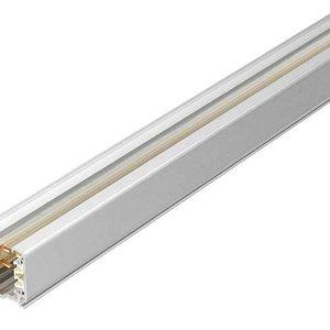 Nordic Aluminium 3-Fase rail 4M