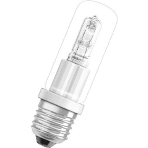 Osram lichtbronnen Osram Halolux 150W