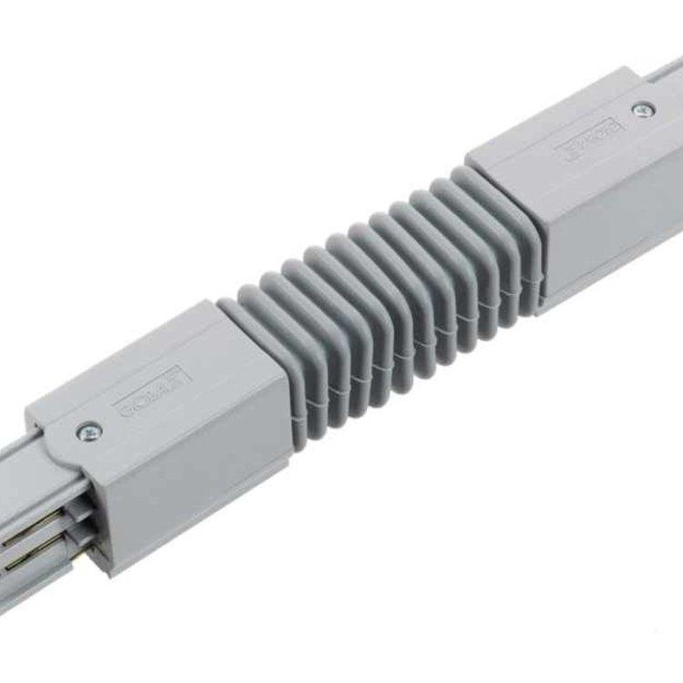 Nordic Aluminium Flexibel hoekstuk