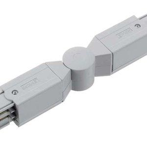 Nordic Aluminium Verstelbaar hoekstuk
