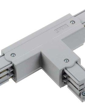 Nordic Aluminium T-stuk rechts