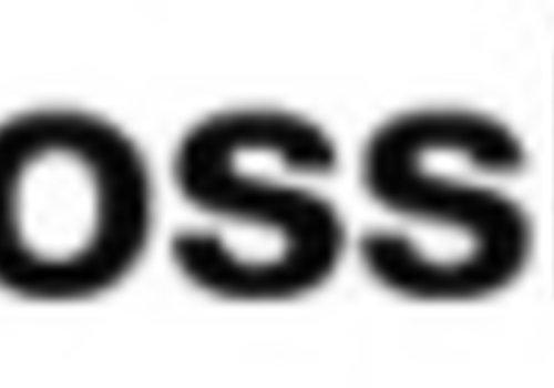 TossB