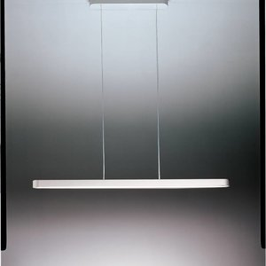 Artemide Artemide Talo 150 Led suspension dimbaar