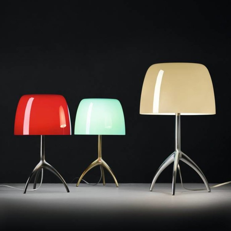 Foscarini Foscarini Lumiere Piccola on/off