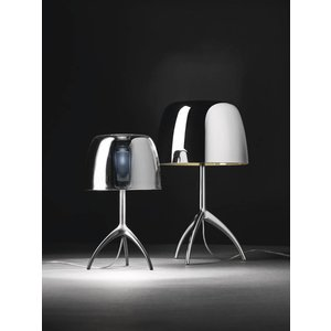 Foscarini Lumiere 25th piccola