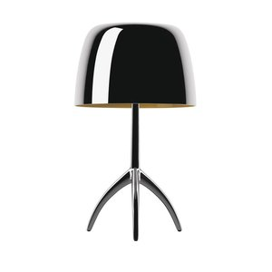 Foscarini Lumiere 25th grande