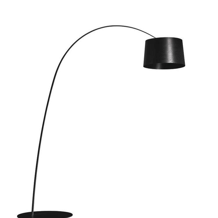 Foscarini Foscarini Twiggy vloerlamp (Booglamp)