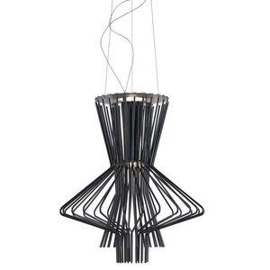 Foscarini Allegretto hanglamp