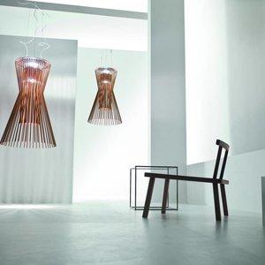 Foscarini Allegro+Allegro LED