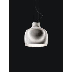 Foscarini Foscarini Behive hanglamp