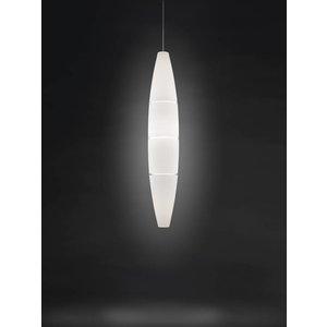 Foscarini Havana hanglamp