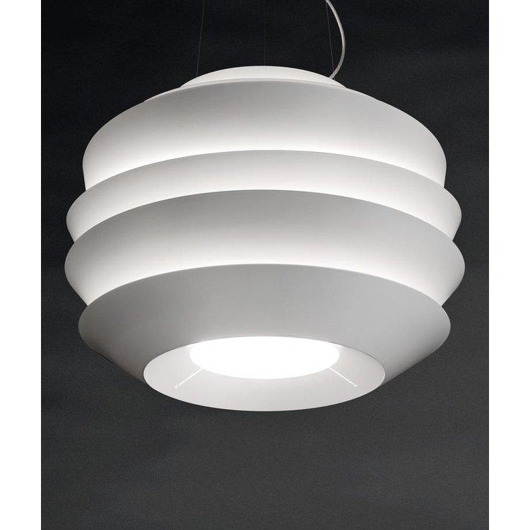 Foscarini Foscarini Le Soleil hanglamp