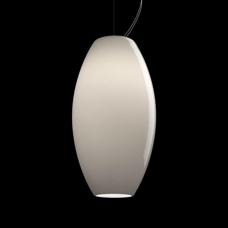 Foscarini Buds Led hanglamp
