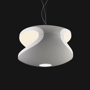 Foscarini Foscarini O-Space