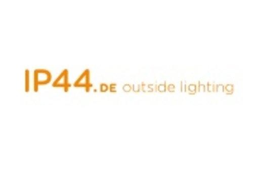 IP44 Buitenverlichting