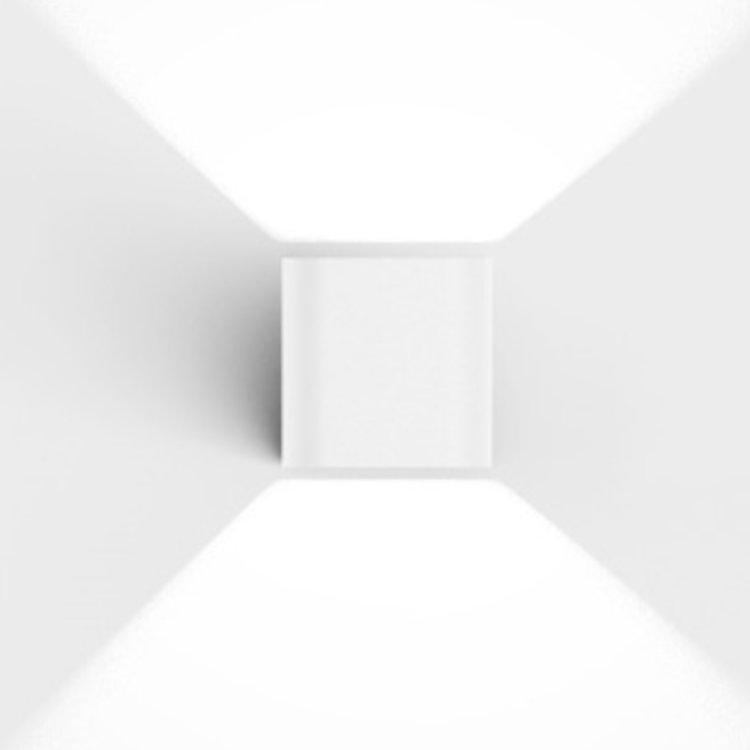 IP44 Buitenverlichting Intro