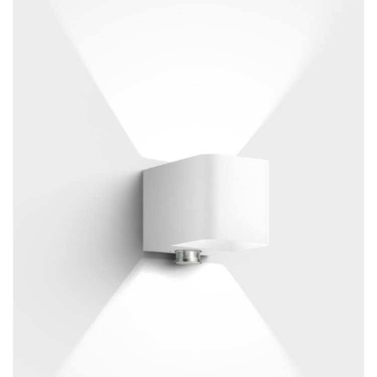 IP44 Buitenverlichting Intro Control