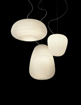 Foscarini Rituals suspension