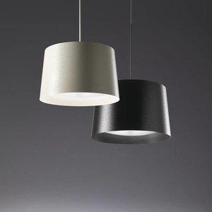 Foscarini Foscarini Twiggy Suspension hanglamp