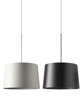 Foscarini Twiggy Suspension
