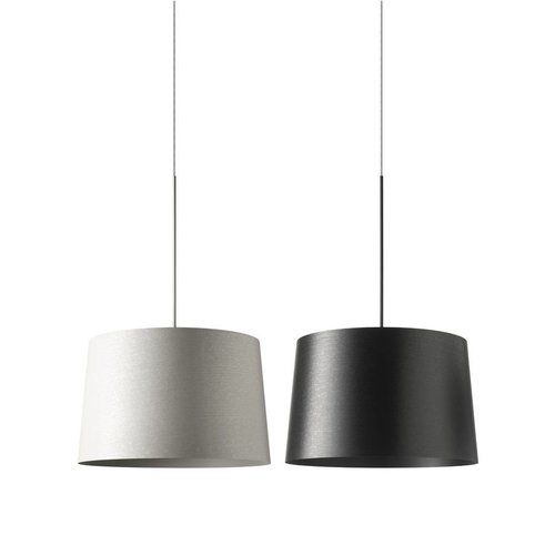 Foscarini Twiggy Suspension hanglamp