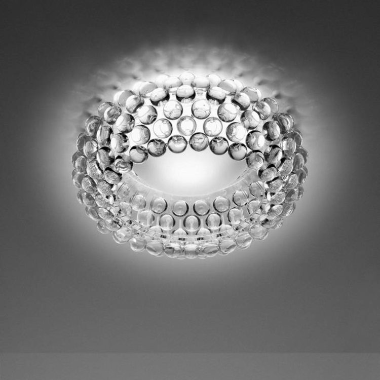 Foscarini Foscarini Caboche Plus Plafondlamp
