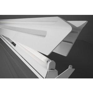 Foscarini Falena ceiling