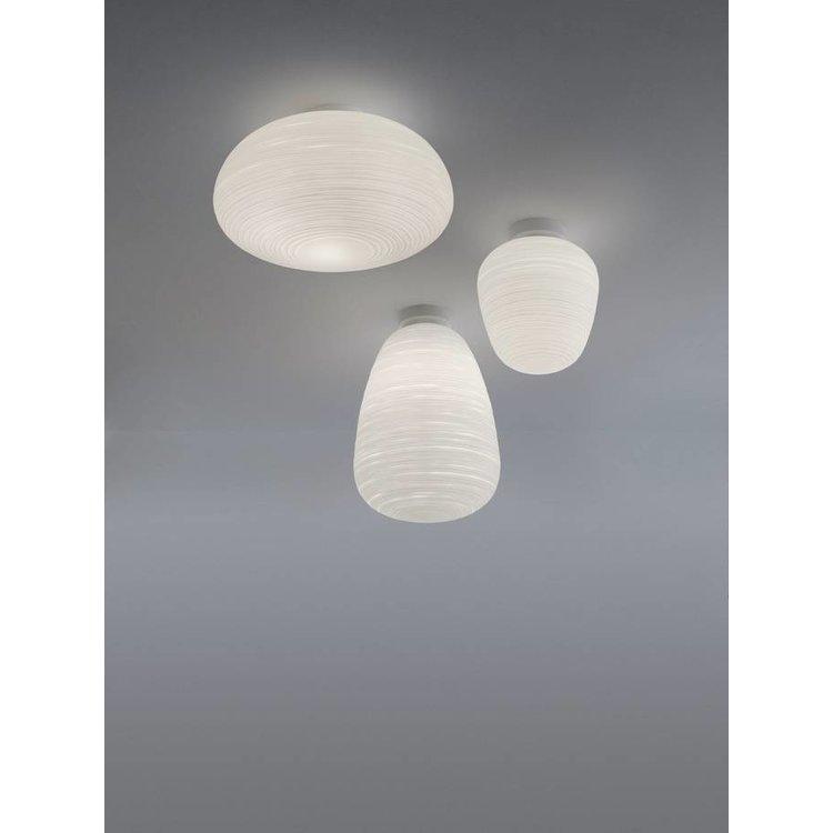 Foscarini Foscarini Rituals plafondlamp