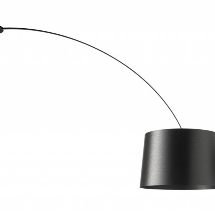 Foscarini Twiggy ceiling plafondlamp