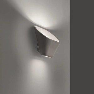 Foscarini Aplomb wall