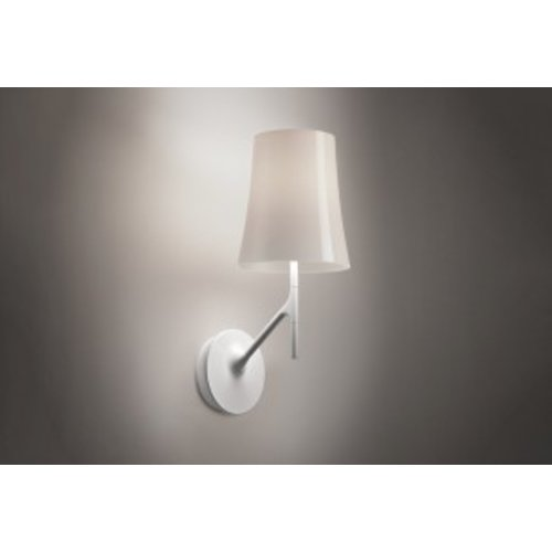 Foscarini Foscarini Birdie wandlamp