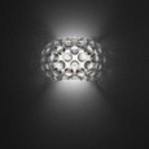 Foscarini Foscarini Caboche Led wandlamp